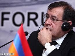 Контрольная палата Армении в году сконцентрируется на  Контрольная палата Армении в 2018 году сконцентрируется на энергетике экономике авиации образовании и соцуслугах