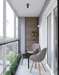 Best Modern Balcony Ideas On Terrace Ideas Modern Part 4
