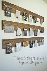 30 Creative Photo Display Wall Ideas-homesthetics.net (43)