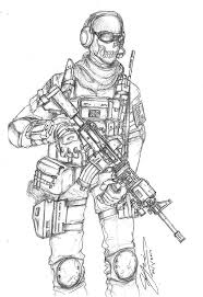 Small Picture 321 Best Widen Images On Pinterest At Call Of Duty Coloring Pages