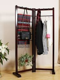 Wooden Coat Rack With Storage The Latest Design Wooden A Coat Racks With Shoe Rackchina Factory 64