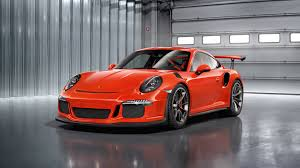 Tons of awesome 2019 porsche 911 gt3 rs wallpapers to download for free. Porsche 911 Gt3 Rs Car Red Cars Vehicle Render Wallpapers Hd Desktop And Mobile Backgrounds