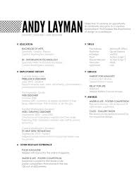Experience Synonym Resume Awesome Synonyms For Experience Resume Motif Documentation 14