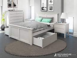 white washed bedroom furniture. Rustic White Bedroom Furniture 4pce Queen Suites In Whitewash Distressed Platform Ideas Distressing With Vinegar Painting Washed I