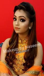 lashes beauty parlour kandivali west beauty parlours in mumbai justdial