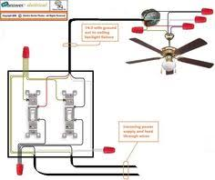 hampton bay ventilation fan wiring dining room ceiling fan electrical diagram