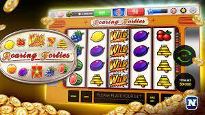 Gaminator Casino Slots - Play Slot Machines 777 3.28.0 Download Android APK  | Aptoide