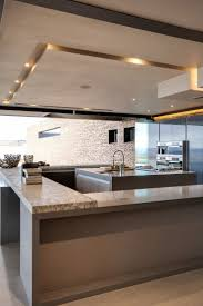 Interior Decoration Of Kitchen 17 Best Ideas About Modern Ceiling Design On Pinterest Modern