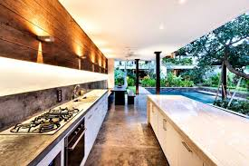 affinity kitchen bath will design and install the perfect custom built outdoor kitchen to fit your lifestyle
