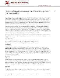 Cover Letter Corporate Attorney Resume Corporate Attorney Resume