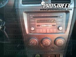 how to subaru wrx stereo wiring diagram my pro street Subaru Wrx Radio Wiring Diagram 2007 subaru wrx stereo wiring diagram 2016 subaru wrx radio wiring diagram