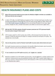 Insurance Plans Aarp Medicare Emental Plan Health And Costs