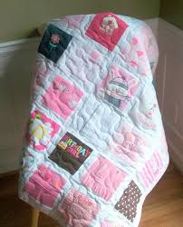 208 best baby clothes quilts images on Pinterest | Kindergarten ... & 208 best baby clothes quilts images on Pinterest | Kindergarten outfit,  Hand crafts and Baby art crafts Adamdwight.com