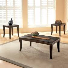 coffee table sets target medium size of end coffee table and end tables furniture target best