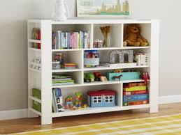 image ladder bookshelf design simple furniture. Furniture Interior Ideas White Polished. Bookshelves Image Ladder Bookshelf Design Simple S