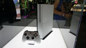 Opinion: Microsoft already has its answer to the PS4 Pro – it's called the  Xbox One S