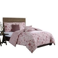 Log Cabin Bedspreads Comforters Adirondack Themed Bedding Ticking ...