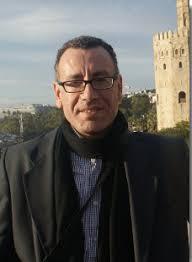 Rafael López Guerrero. Volver atrás - rafael_lopez