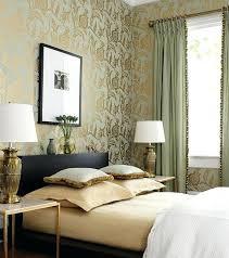 office wallpapers design. Room Wallpapers Wallpaper Designs Office Hd Design P