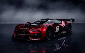 cool car hd wallpaper