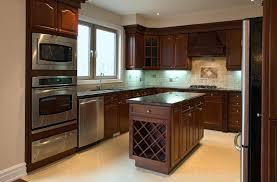 Counter Depth Refrigerator Height Ge White Samsung Bottom Freezer. Counter  Depth Refrigerator Lowest Price Brands ...