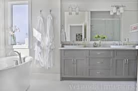 Love The Cabinet Color Hate The Mirror Maison Luxe Bathroom Cabinet Colors