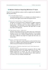 Policy Proposal Template Best Printable Sample Business Proposal Form Forms And Template