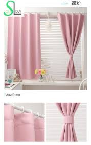 pink shower curtains. Full Size Of Curtain:rose Pink Shower Curtain Linerpink Flowered Curtainsvintage Curtains Vintage Slow Soul L