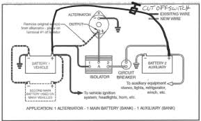 wiring diagram for second boat battery wiring wiring diagram for dual battery system boats wiring diagram and on wiring diagram for second boat