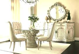 wayfair kitchen table round kitchen table round dining table sets club furniture dining room sets round dining table