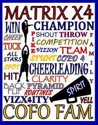 Cheer Poster Ideas Magdalene Project Org