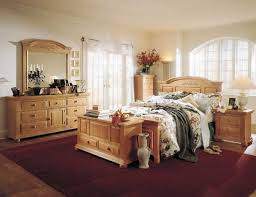 Great +Discontinued Broyhill Bedroom Furniture Fontania | Lowest Price Usa Viagra  Viagra Softtabs Fast Viagra Sales By Country .