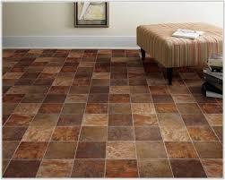 brick veneer flooring. Brick Look Tile Backsplash Floor Tiles Kitchen White Thin Porcelain Interior Flooring Home Depot Ceramic That Veneer L
