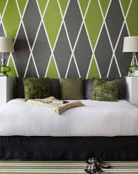 wall paint design ideasBest How To Make Bedroom Paint Designs Ideas VH6SA 580