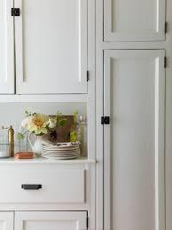 black cabinet hardware. Beautiful Hardware Kitchen Ideas  Matte Black Hardware To Cabinet U