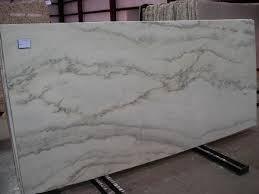 alabama white marble slab 3616 is alabama white granite or marble