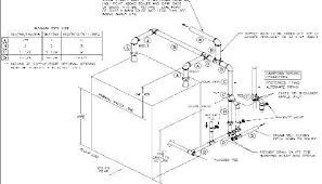 burnham steam boiler wiring diagram Steam Boiler Wiring Diagram boiler wiring diagram wiring wiring harness diagram images oil fired steam boiler wiring diagram