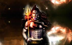 1920x1200 lord shiva in rudra avatar animated wallpapers google search