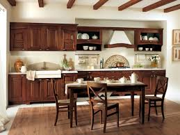 classic kitchen design. Classic Kitchen Design