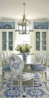 french country dining room decor ideas 47