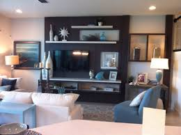 built in entertainment centers for flat screen tvs simple wall decoration birthday unit designs living room