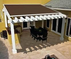 garage shades shelters sun shades garage door shades