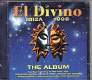 El Divino: The Album 1998