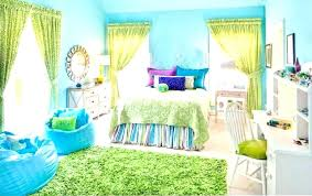 Best Paint For Kids Rooms Kids Room Paint Ideas Painting Ideas For ...