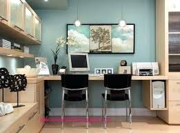 best colors for office walls. Best Colors For Office Productivity F23x About Remodel Amazing Home Good  Amusing Walls C