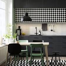 Kitchen Design Storage Inspiration Kitchen Ideas Ikea