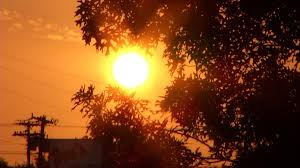 Heat Cool Air Conditioner Brief Heat Spell Brings Hot Weather Back To Bay Area Nbc Bay Area