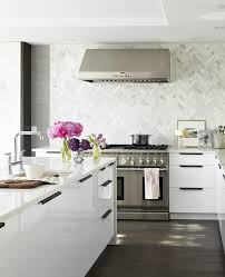 modern kitchen backsplash 2013. Modern Kitchen Backsplash 2013 Interior Design Regarding Size 804 X 990 S