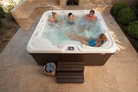 hot spring grandee hot tub spa best consumer reviews