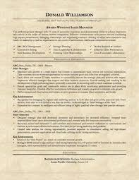 ... Resume Paper Walmart Textured ...